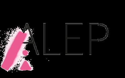 FERMETURE DE L'ESPACE QUINIERE ROSA PARKS / ALEP