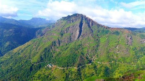 Conférence connaissance du Monde –Sri Lanka, la route des thés